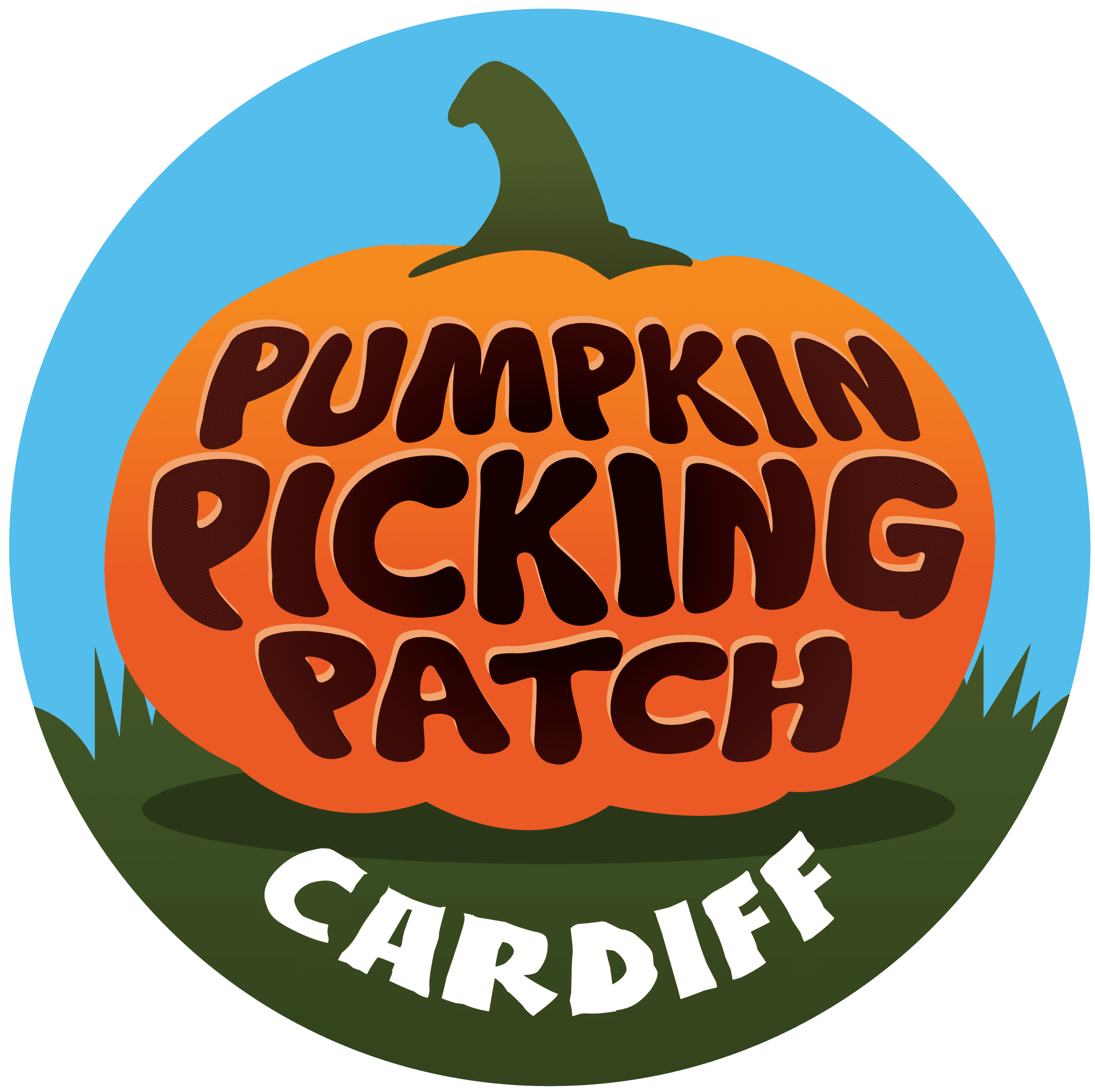 Picking Patch Cardiff