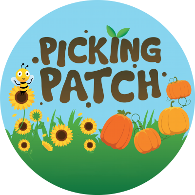Picking Patch