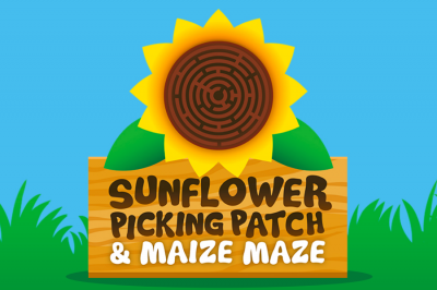 Sunflower logo 900x600