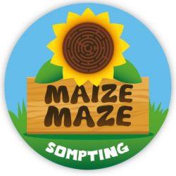 maize-maze-logo-3-01